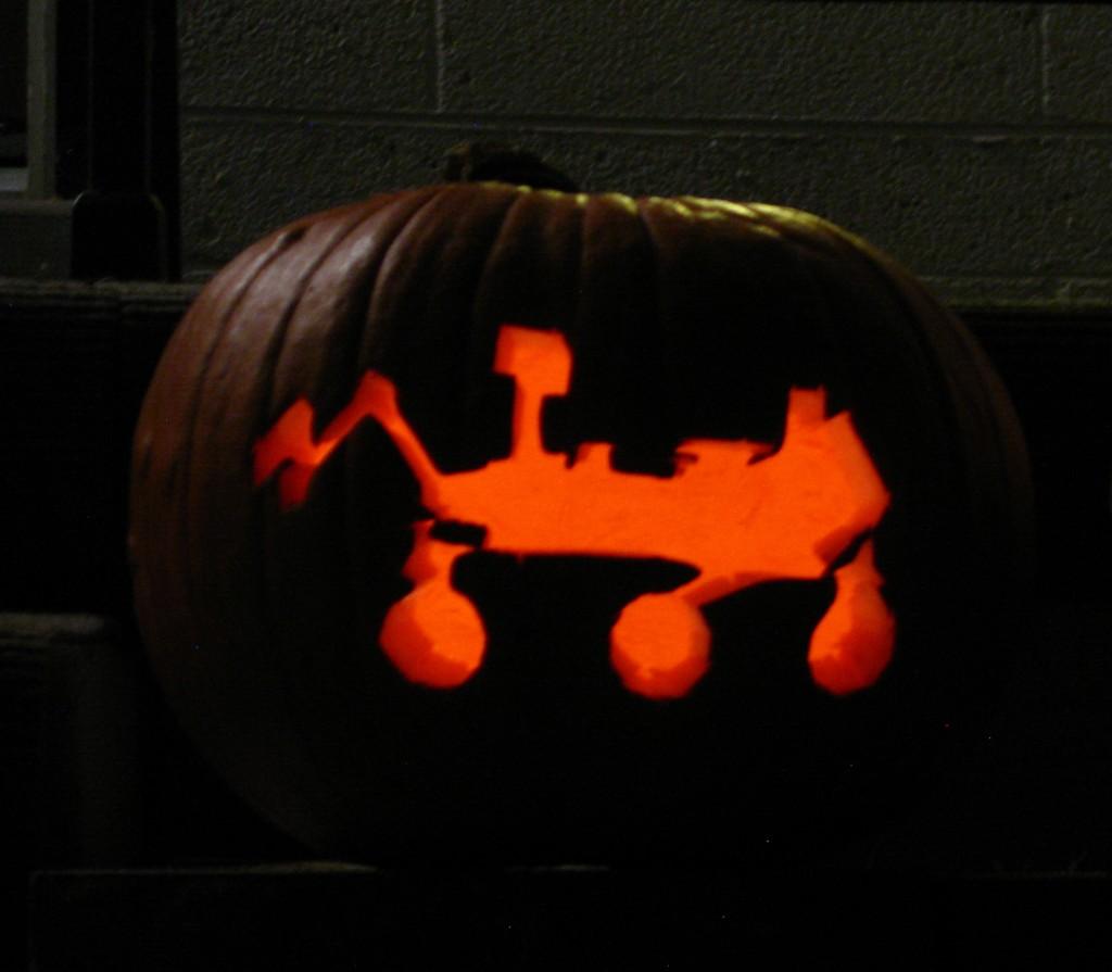 MSL_curiosity_pumpkin