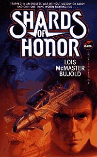 200px-Shards_of_honor_cover
