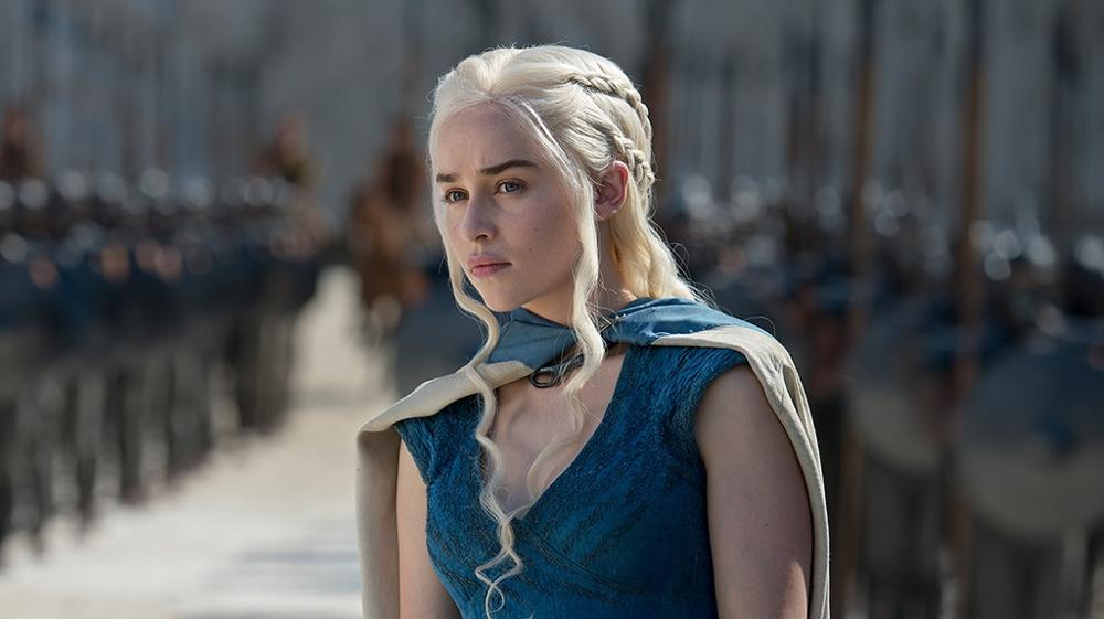 1000px-Daenerys-in-Breaker-of-Chains