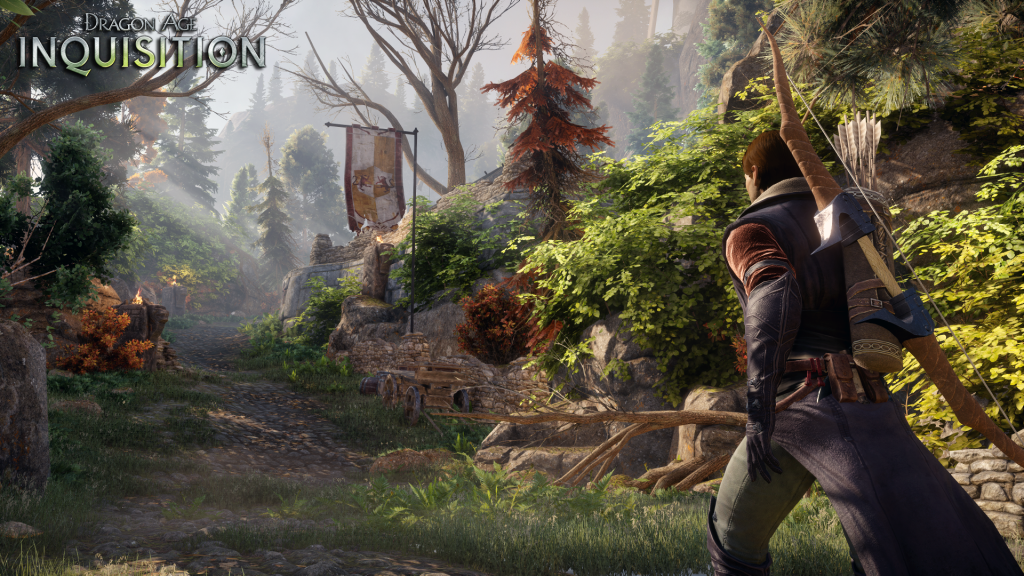 dragonageinquisition_exploringthehinterlands