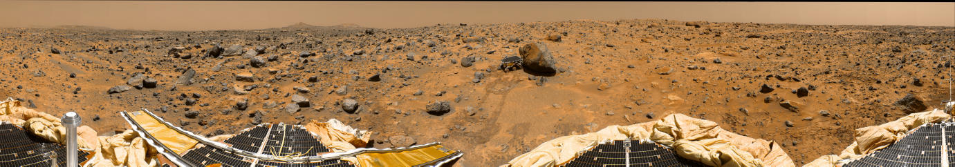 Mars_pathfinder_panorama_large