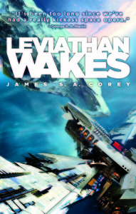 Leviathan_Wakes_(first_edition)
