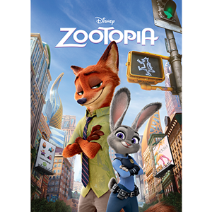 products_zootopia_digitalhd_5f05fae6